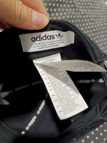 Adidas Originals silterica