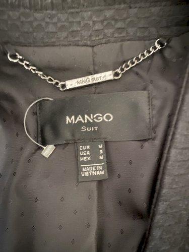 MANGO sako