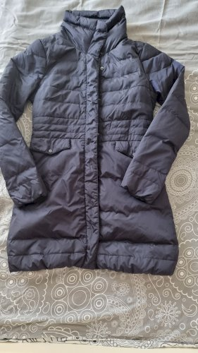 Duža jakna