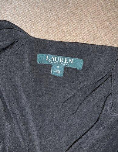 Ralph Lauren svečana haljina