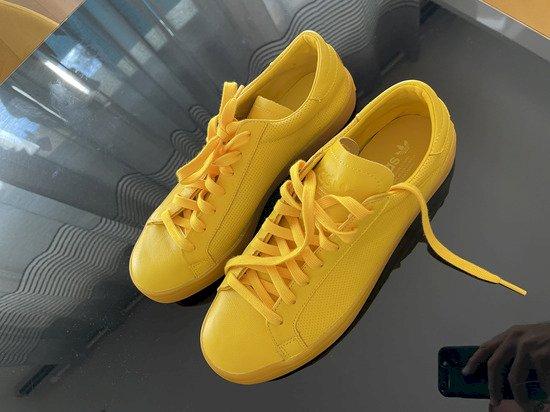 Adidas AdiColor nove
