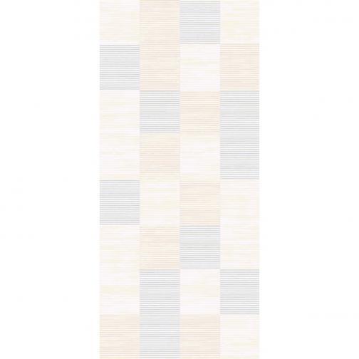 Habitat Kusový koberec Lavinia sivá, 200 x 290 cm