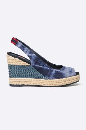 Napapijri - Sandále Ella