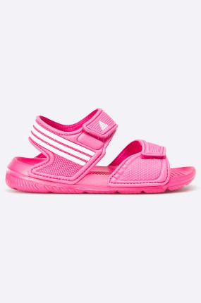 b92962a85986 adidas Performance - Detské sandále Akwah 9 K
