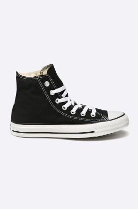 Converse - Tenisky Chuck Taylor All Star