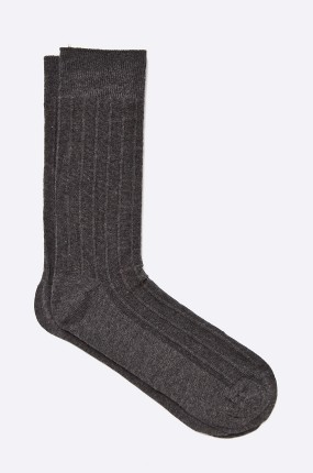 Selected - Ponožky