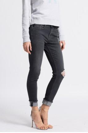 89e94703a345 Calvin Klein Jeans - Rifle