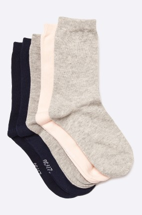 Tape a l'oeil - Detské ponožky (5-pak)