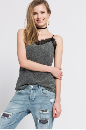 Guess Jeans - Top Marla