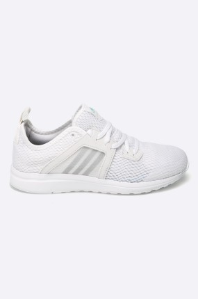 adidas Performance - Topánky