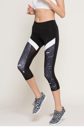 ef4b2547c Dámske nohavice, džínsy, legíny