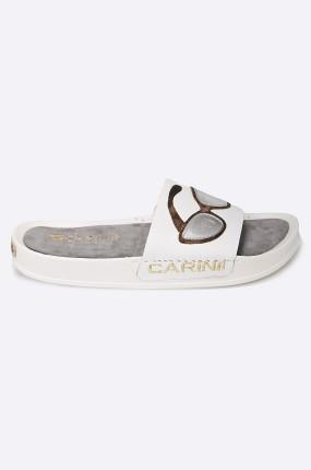 Carinii - Sandále