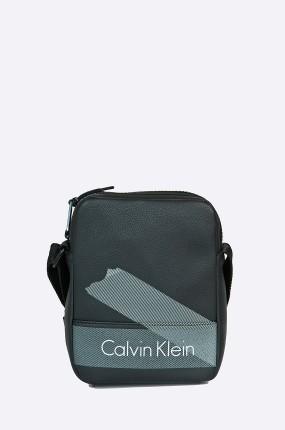 49af31040b Calvin Klein Jeans - Taška