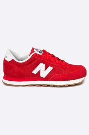 New Balance - Topánky ML501CVB