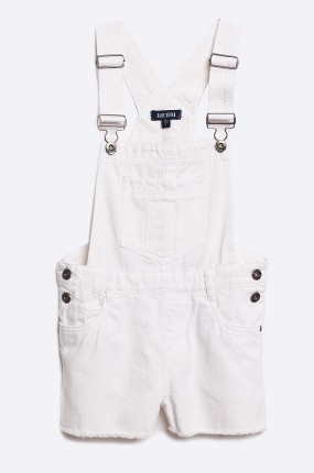 Blue Seven - Detské nohavice na traky 134-170 cm