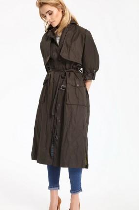 Top Secret - Kabát