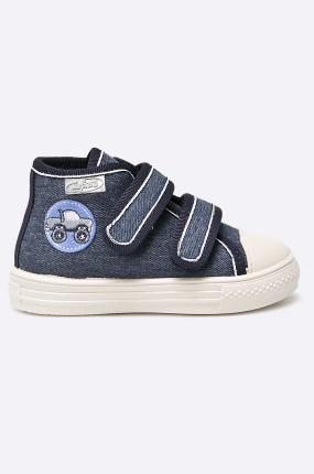 Befado - Detské botasky