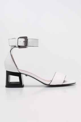 da86db4e6b2c Solo Femme - Sandále