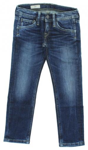 Jeans detské Pepe Jeans