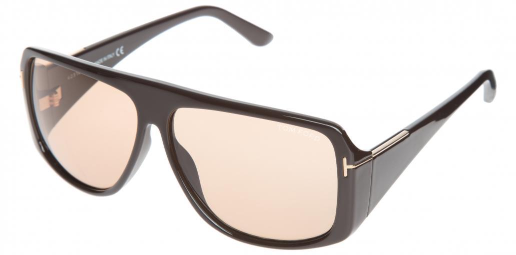 Harley Slnečné okuliare Tom Ford 9a724e47fe3