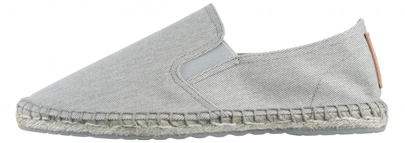 Harris Espadrilky Replay