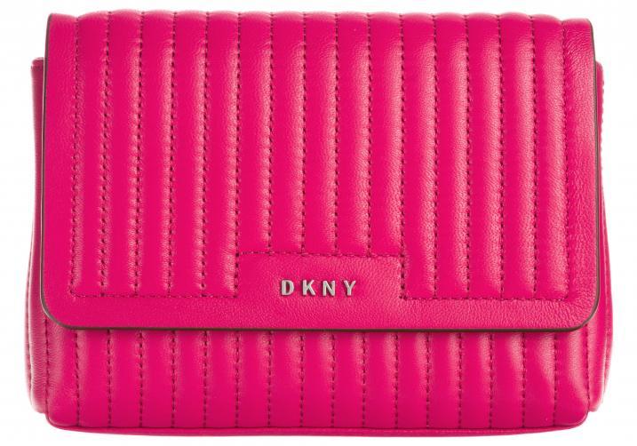 Cross body bag DKNY