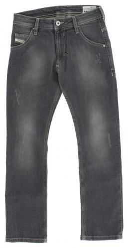 Jeans detské Diesel