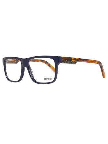 78f6344e4 Just Cavalli Dámske okuliarové rámy 20170139