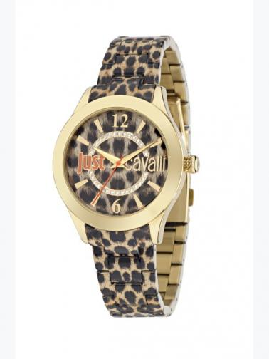 Just Cavalli Dámske hodinky R7253177501