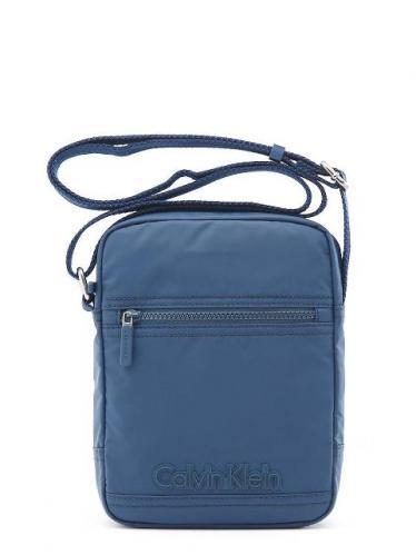 ece0cf5de4 Calvin Klein Pánska taška cez rameno K50K501117-411