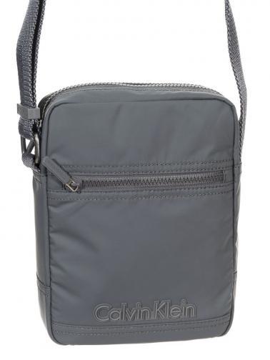 f024f88b54 Calvin Klein Pánska taška K50K501117-020