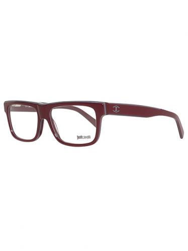 Just Cavalli Pánske okuliarové rámy 20170143
