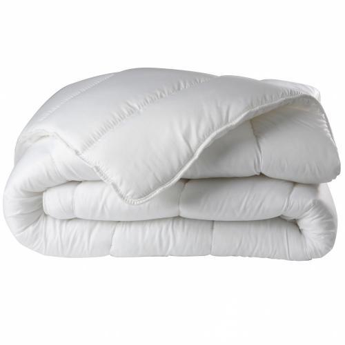 Blancheporte Prikrývka za skvelú cenu, 350g/m2 biela