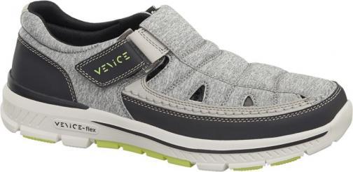 Venice - Vychádzková obuv