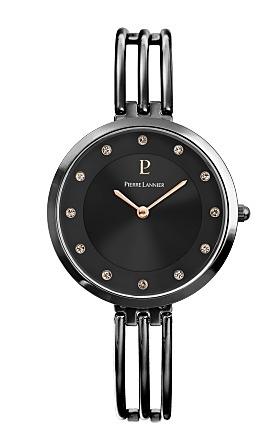PIERRE LANNIER model Elegance Style 016M939