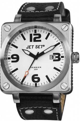 Jet Set J17901-157