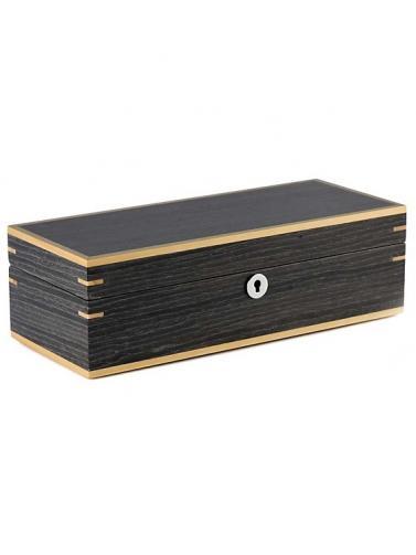 Box na 5 ks hodiniek Rothenschild RS-2320-5G