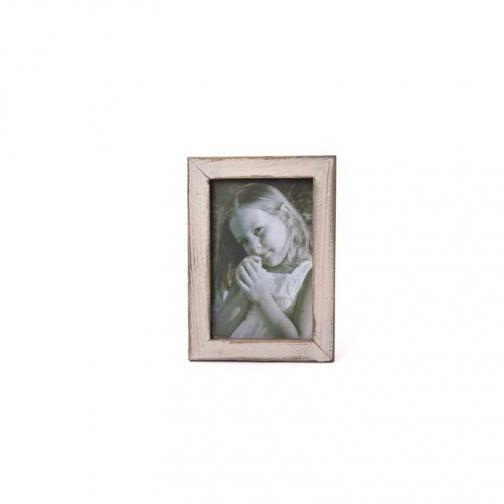 MAKRO - Pohár detský, umelá hmota 400ml