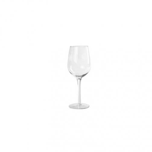 Poháre na víno sada 4 ks 500ml