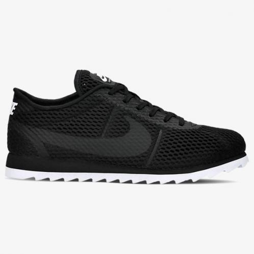 6533a850ea54 Nike W Cortez Ultra Br ženy Obuv Tenisky 833801001
