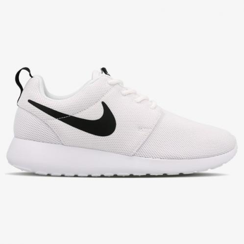 715cfb877d4c Nike W Roshe One ženy Obuv Tenisky 844994101