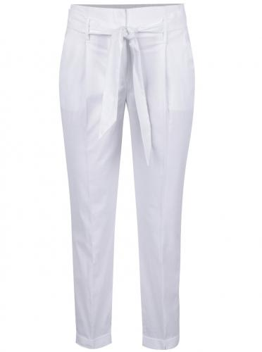 1433a72d8321 Biele dámske nohavice Dorothy Perkins
