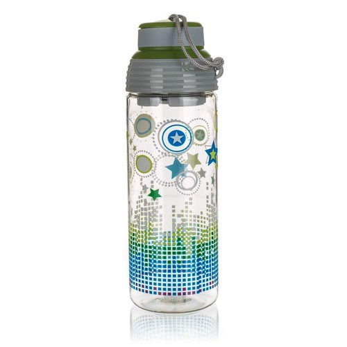 Banquet Quest Lite 600 ml