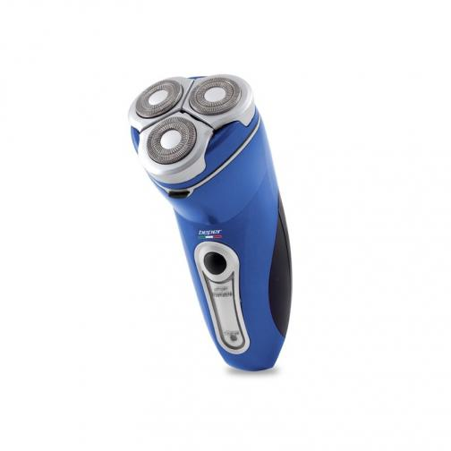 Beper 40982A Dobíjecí elektrický holící strojek
