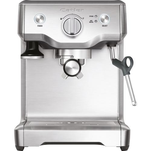 Catler ES 4050 Espresso pákové