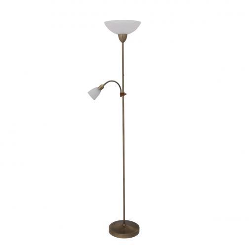 Rabalux 4019 Pearl classic stojací lampa
