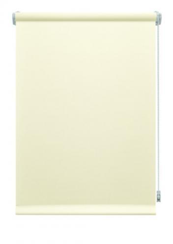 Gardinia Roleta mini Aria přírodní, 80 x 150 cm