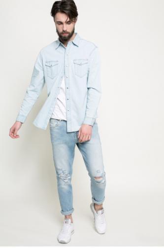 Calvin Klein Jeans - Košile Salty