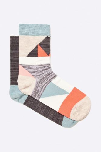 Pretty Polly - Ponožky (2-pak)