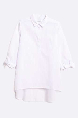 Sly - Košile 125.S.17
